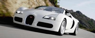 Bogaty Car Pictures